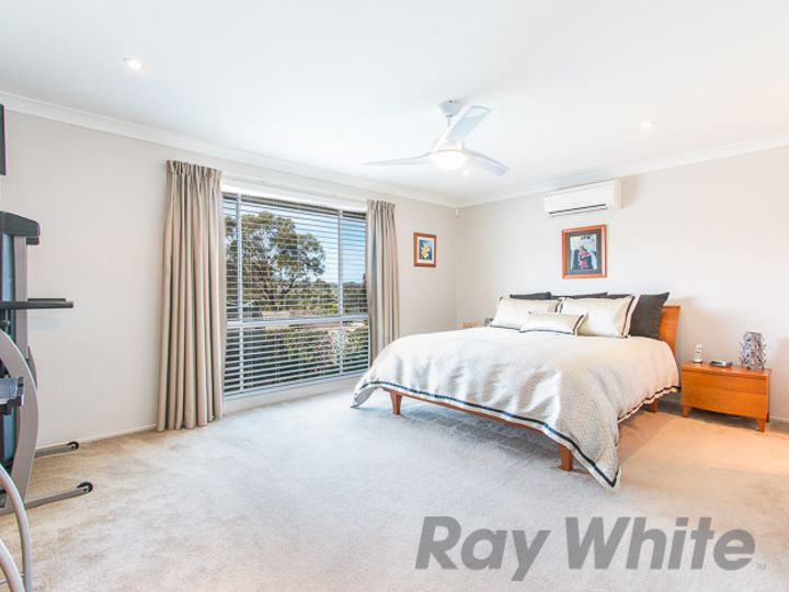 38 Auklet Road, Mount Hutton, NSW