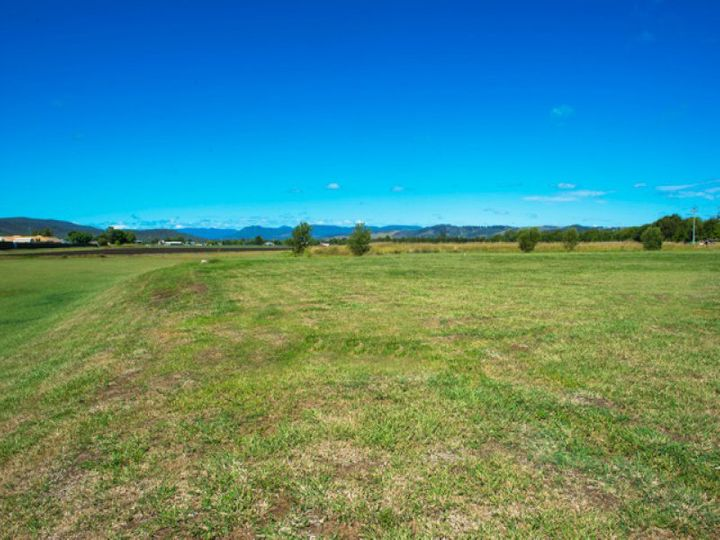 Lot 50 Parkview Place, Laidley, QLD