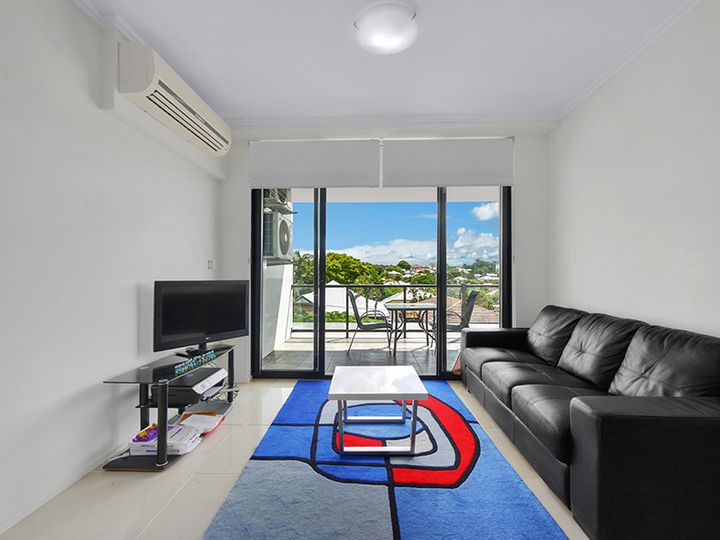11/49 Rosemount Terrace, Windsor, QLD