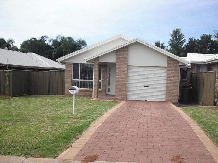 6A Thornett Avenue, Dubbo, NSW