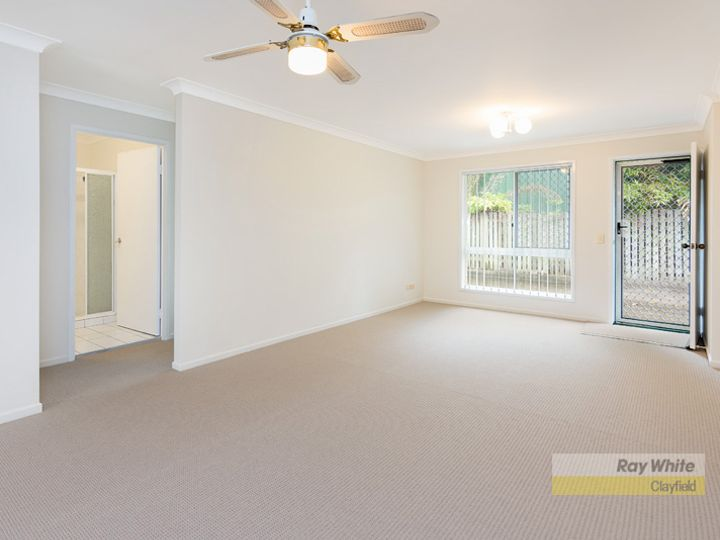 2/9 Little Jenner Street, Nundah, QLD