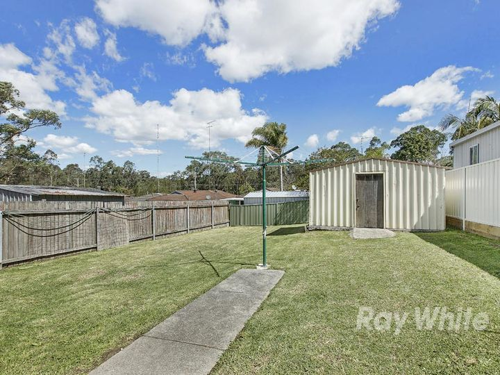 10 Michael Street, Blackalls Park, NSW