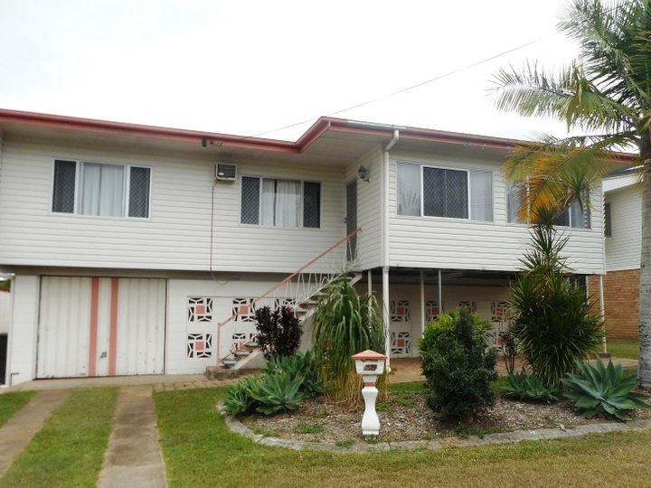 239 Merrill Avenue, Frenchville, QLD