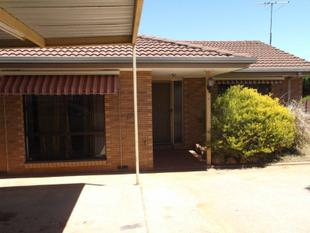 Perfect investment property! - Corowa