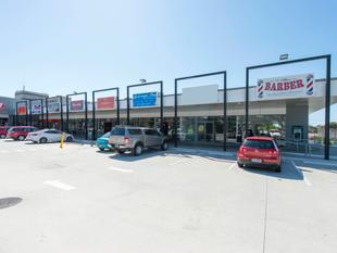 122m² of Retail, Office or Medical Space in Redcliffe - Redcliffe
