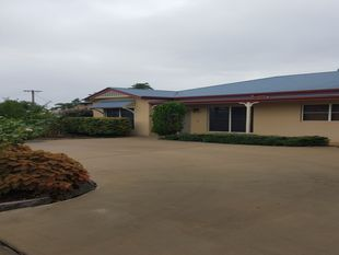 Perfect Location, Immaculate Unit - Goondiwindi