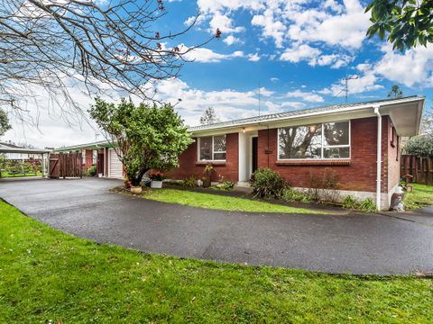 Glen Eden, 7A Seakens Way
