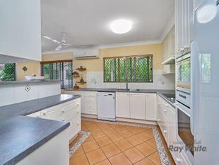 Prime Location - Privacy and Space  1,217m2 - A Perfect Family Oasis - Bayview Heights
