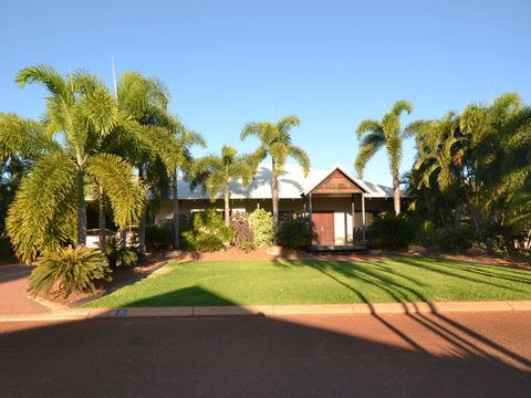 Cable Beach, 3 Ivy Court