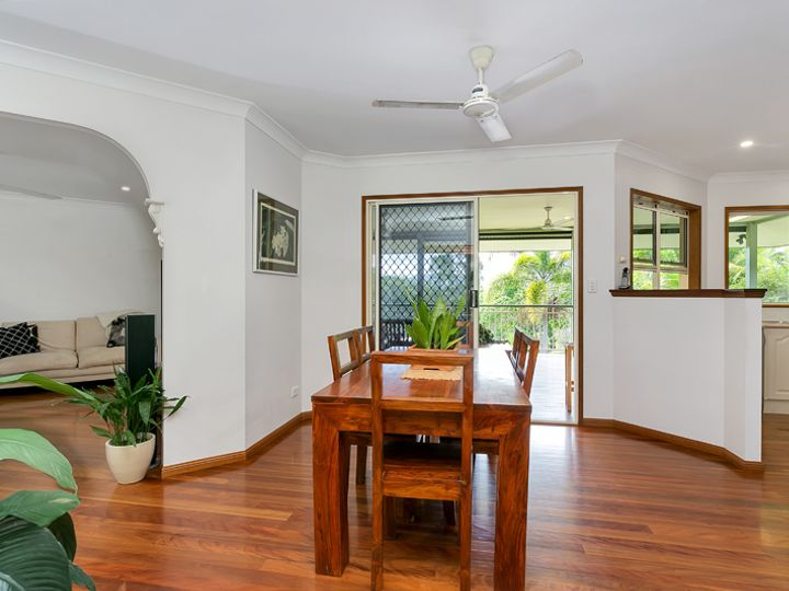 29 Enigma Close, Speewah, QLD