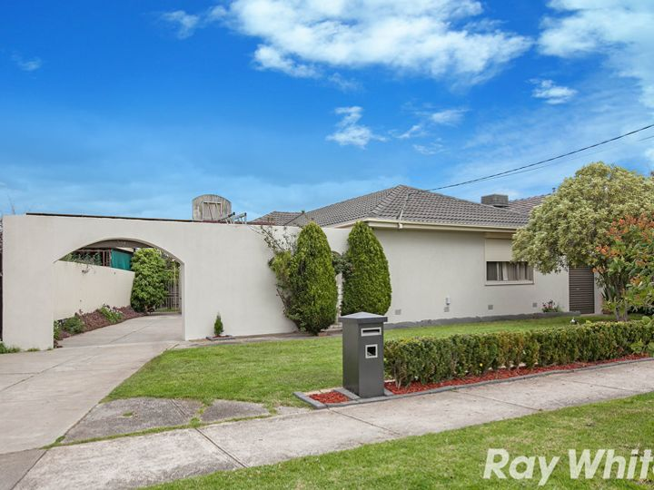 153 Main Street, Thomastown, VIC