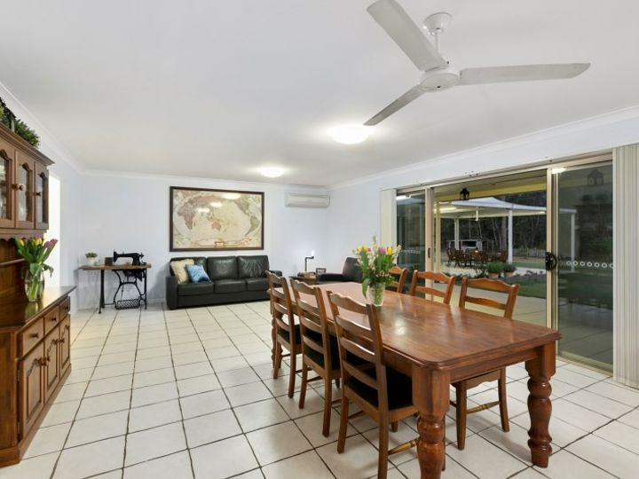 355 Park Ridge Road, Park Ridge, QLD