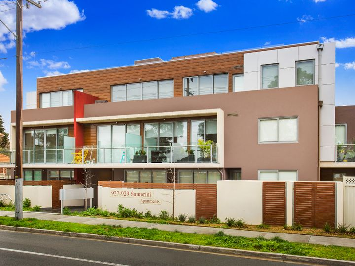 105/927 Doncaster Road, Doncaster East, VIC