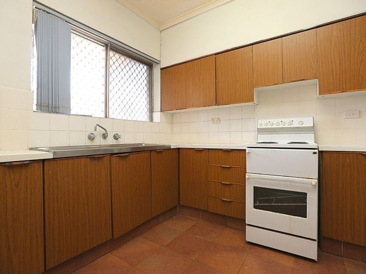 18/85-87 Chapel Road South, Bankstown, NSW