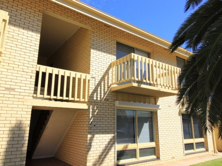 UNIT 8 3-5 View Avenue, Seaton, SA
