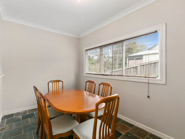 234 Swansea Road, Mount Evelyn, VIC