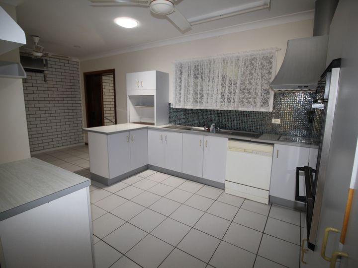 27 Hardy Street, Ingham, QLD