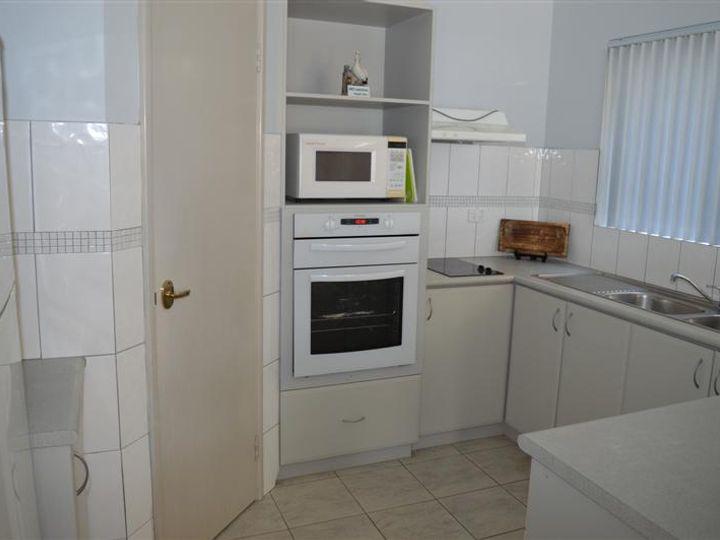 16/22 Grey Street - Pelican Shore Villas, Kalbarri, WA