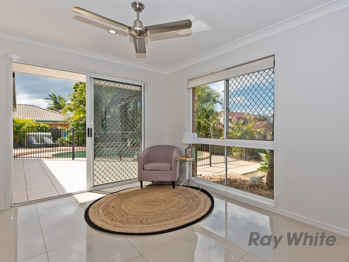 2 Camarsh Drive, Murrumba Downs, QLD