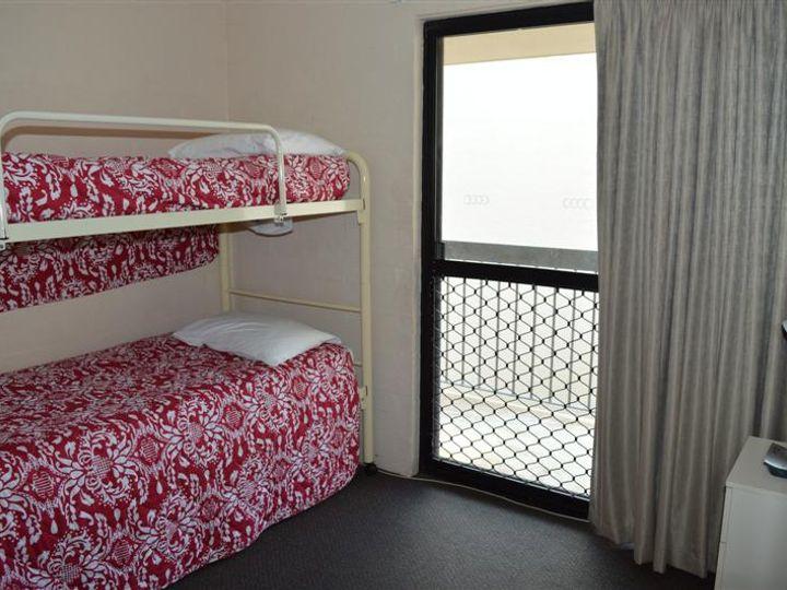 43/156 Grey St, Kalbarri Beach Resort, Kalbarri, WA