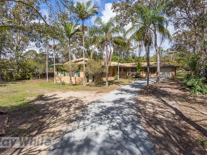 245 Cleveland Redland Bay Road, Thornlands, QLD
