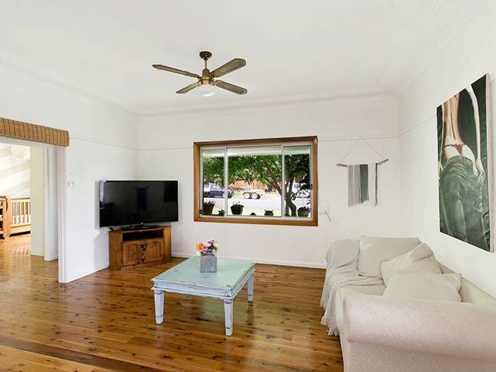 3 Amaral, Albion Park, NSW