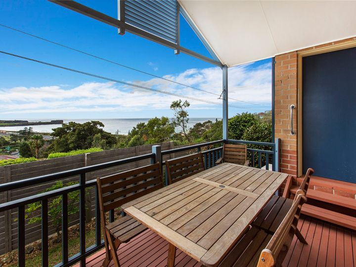 2/5 Brown Street, Kiama, NSW