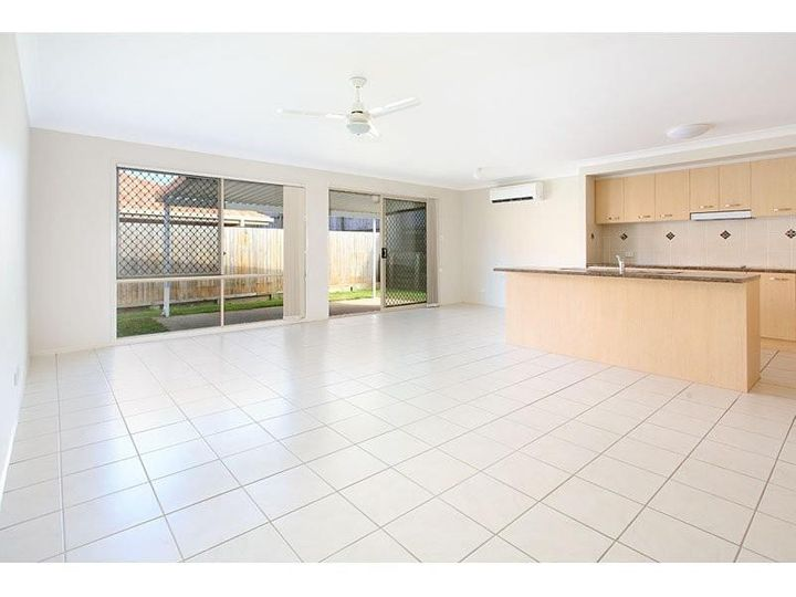 76 Brisbane Road, Warner, QLD