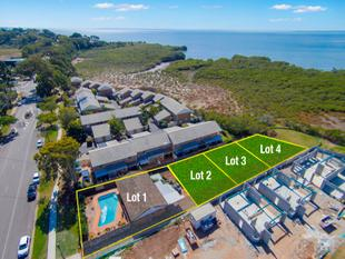 PRICE REDUCTION ALERT !! IF YOU CAN FIND BETTER VALUE ELSEWHERE BUY IT ! - Wellington Point