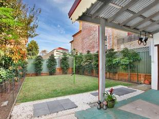 Quiet And Sought After Area-  PET FRIENDLY PROPERTY - Dulwich Hill