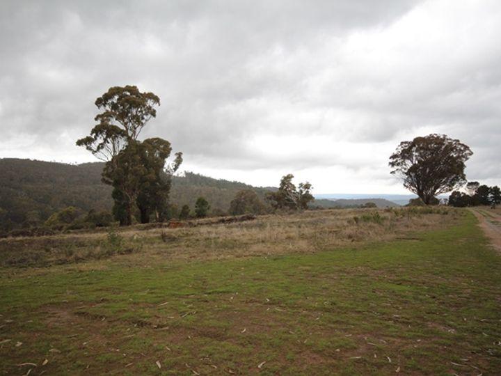 3713 Arkstone Road, Burraga, NSW