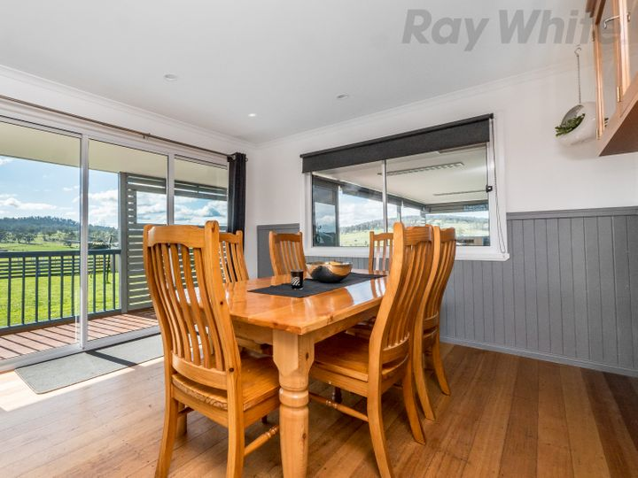 42 Baudin Road, Carlton River, TAS
