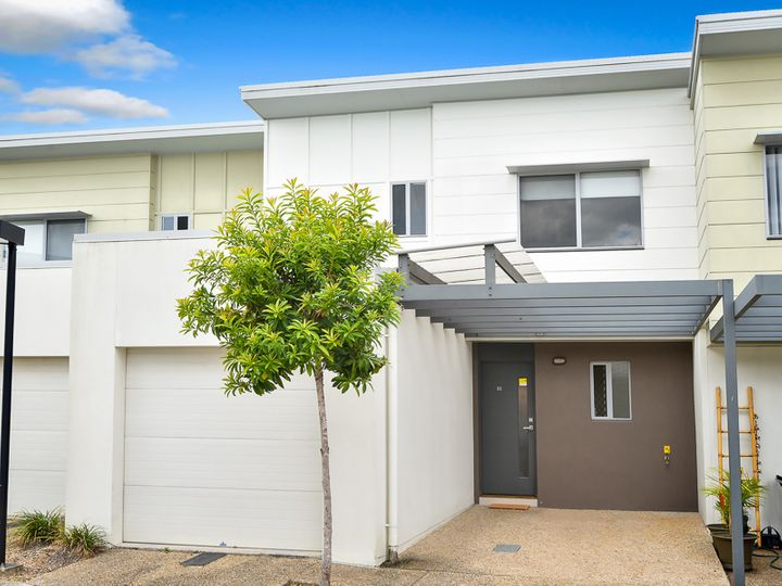 21/22 Cola Crescent, Wynnum West, QLD