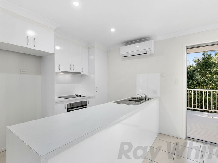 16/36 Russell Street, Everton Park, QLD