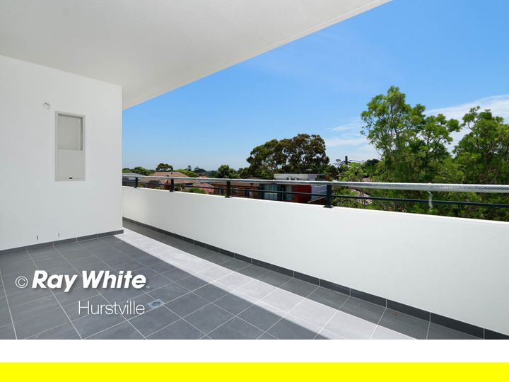 4/556 Forest Road, Penshurst, NSW