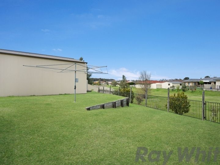 229 Denton Park Drive, Aberglasslyn, NSW