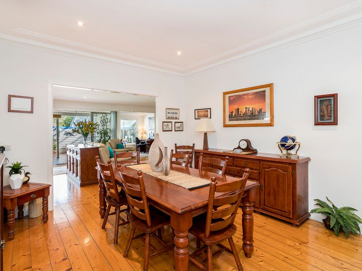 101 Swadling Street, Long Jetty, NSW