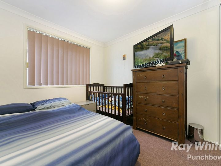 1/89A Chester Hill Road, Bass Hill, NSW