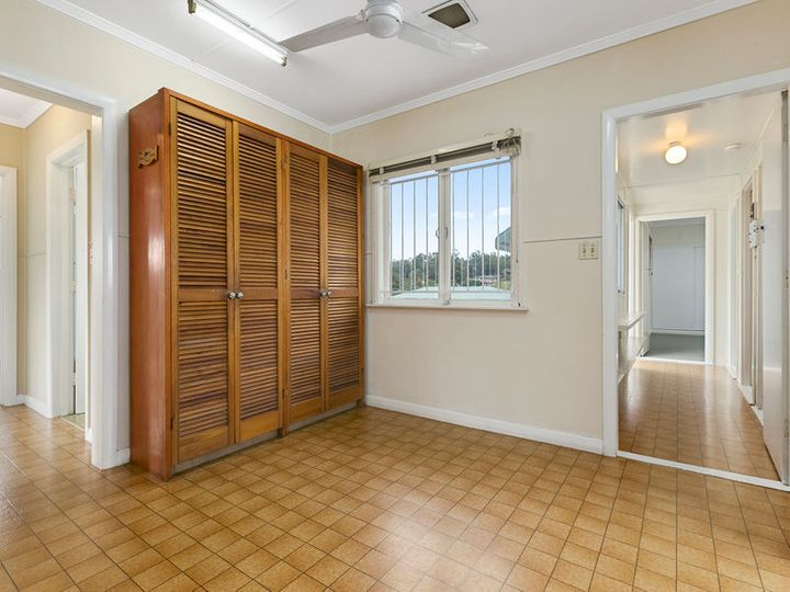 113 Middleton Street, Mount Gravatt, QLD