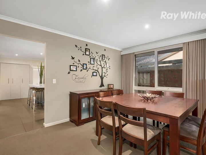 27 Rhoda Street, Dingley Village, VIC
