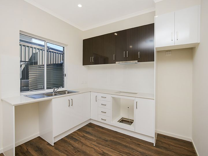 Unit 3 No. 67 Witton Road, Christies Beach, SA