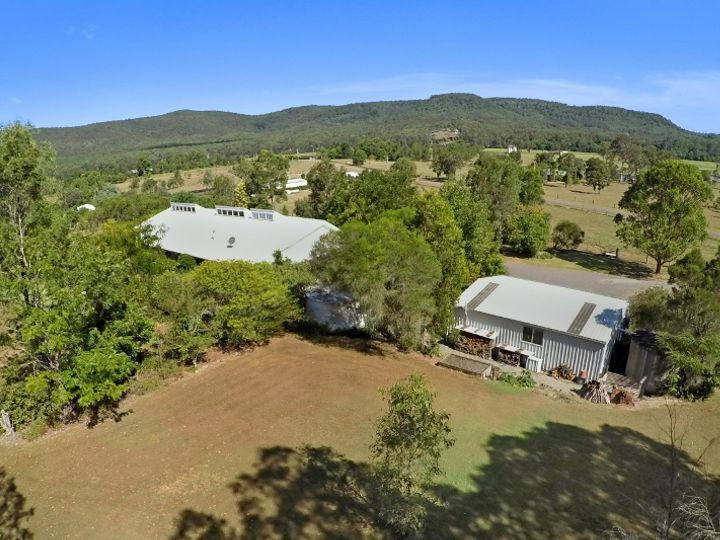 19 Williams River Close, Clarence Town, NSW