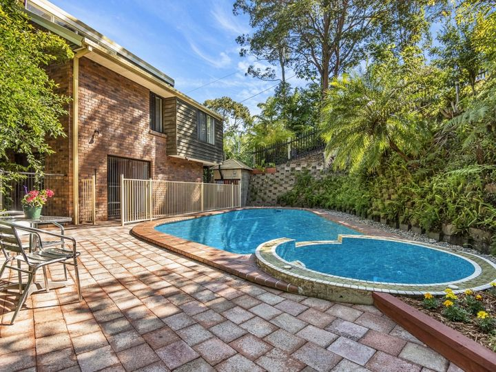 5 Murraba Crescent, Tweed Heads, NSW