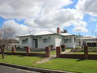 Great investment or first home - Blayney