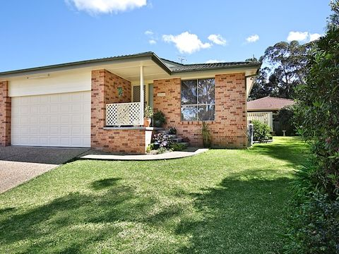 North Nowra, 4/71 Page Avenue