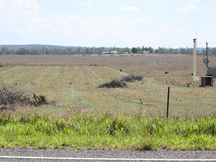 Lot 54 Burnett Highway, Eidsvold, QLD