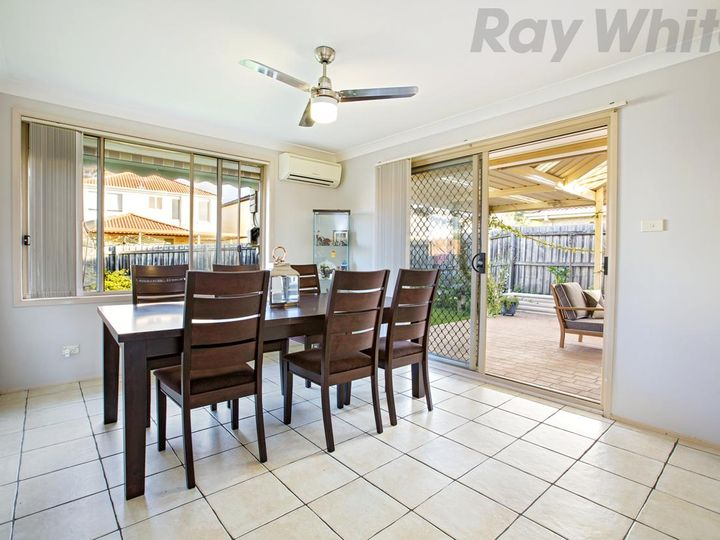 6 Lupton Place, Horningsea Park, NSW