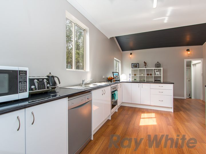 28 Village Bay Close, Marks Point, NSW
