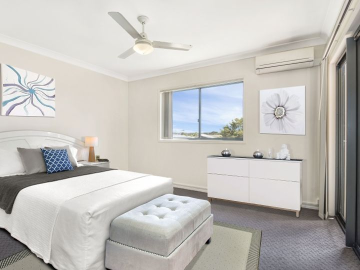 3/266 Marine Parade, Kingscliff, NSW