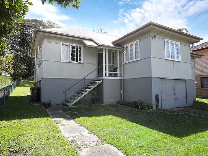 353 Beaudesert Road, Moorooka, QLD